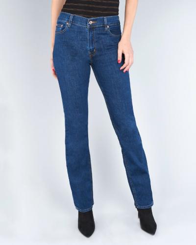 jeans-basicos-oggi