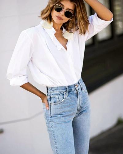 camisa-blanca-basica