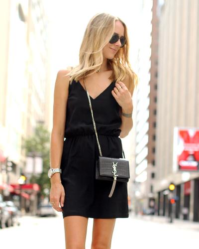 vestido-negro-basico