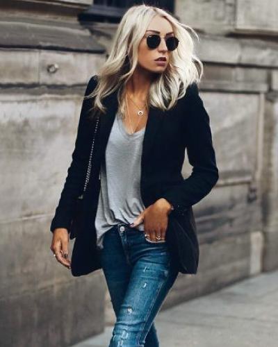 outfit-blazer-basico