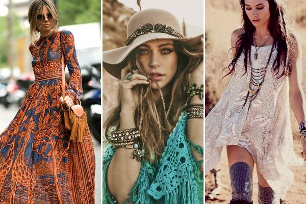 moda_boho_outfit