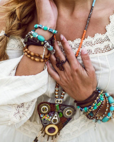accesorios_moda_boho