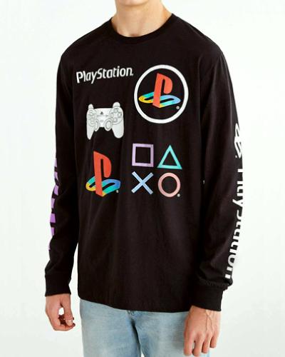 prendas_gamer_playstation