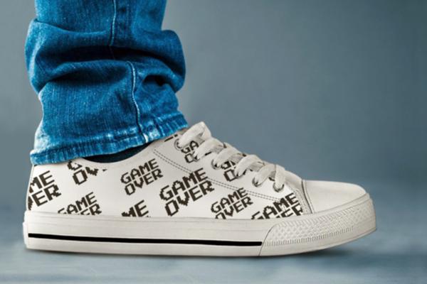 sneakers_gamers