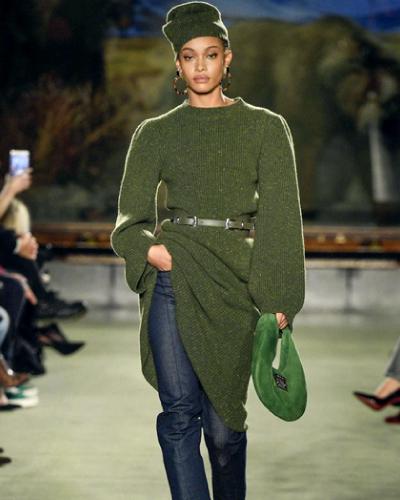 prends-verde-oliva-moda