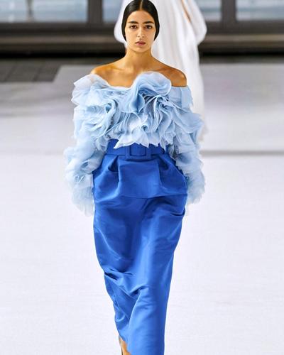 moda-azul-ceruleo