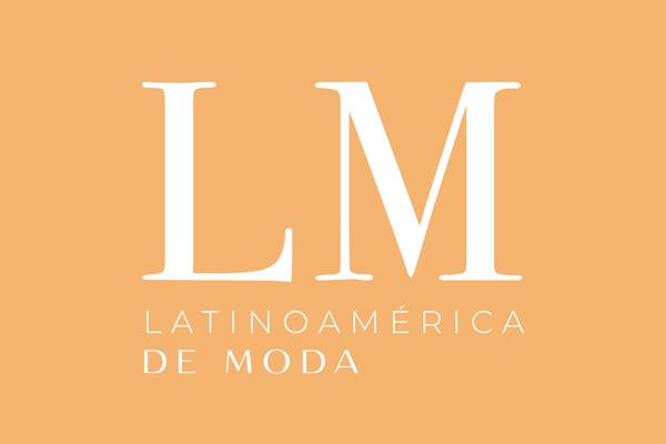 latinoamerica-de-moda-podcast