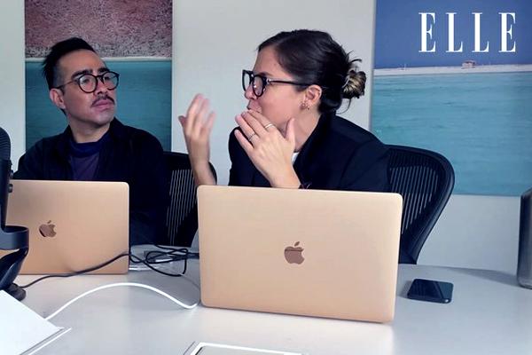 hablemos-de-moda-elle-podcast