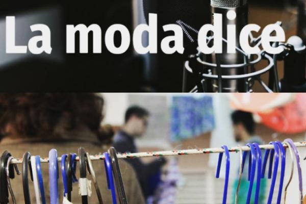 podcast-la-moda-dice