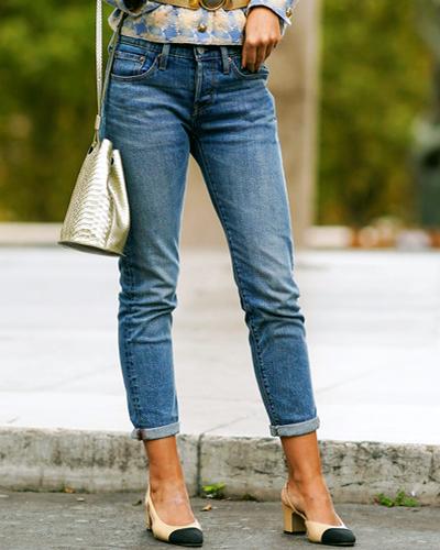 el-largo-perfecto-skinny-jeans