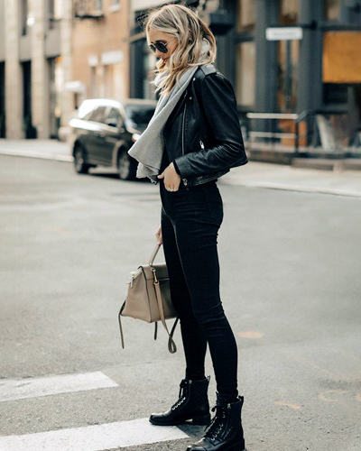 skinny-jeans-calzado
