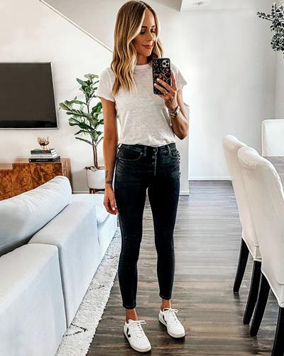 Como-vestir-skinny-jeans