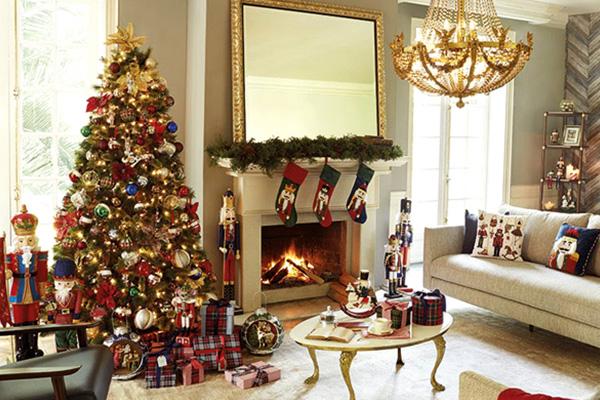 Oggi Tendencias Navidad 2020