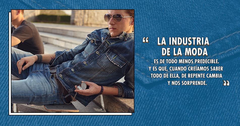 Blog Oggi Moda y Estilo