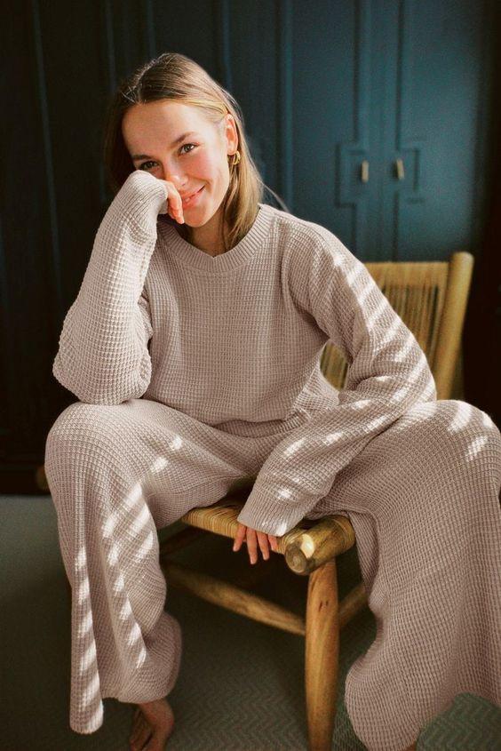Blog50-Imagen1-Loungewear1