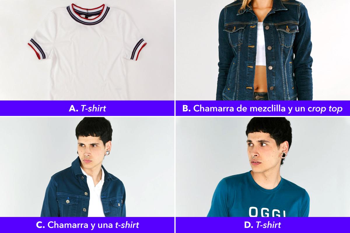 Blog58-Quiz_Seccion1-Prendas_arriba