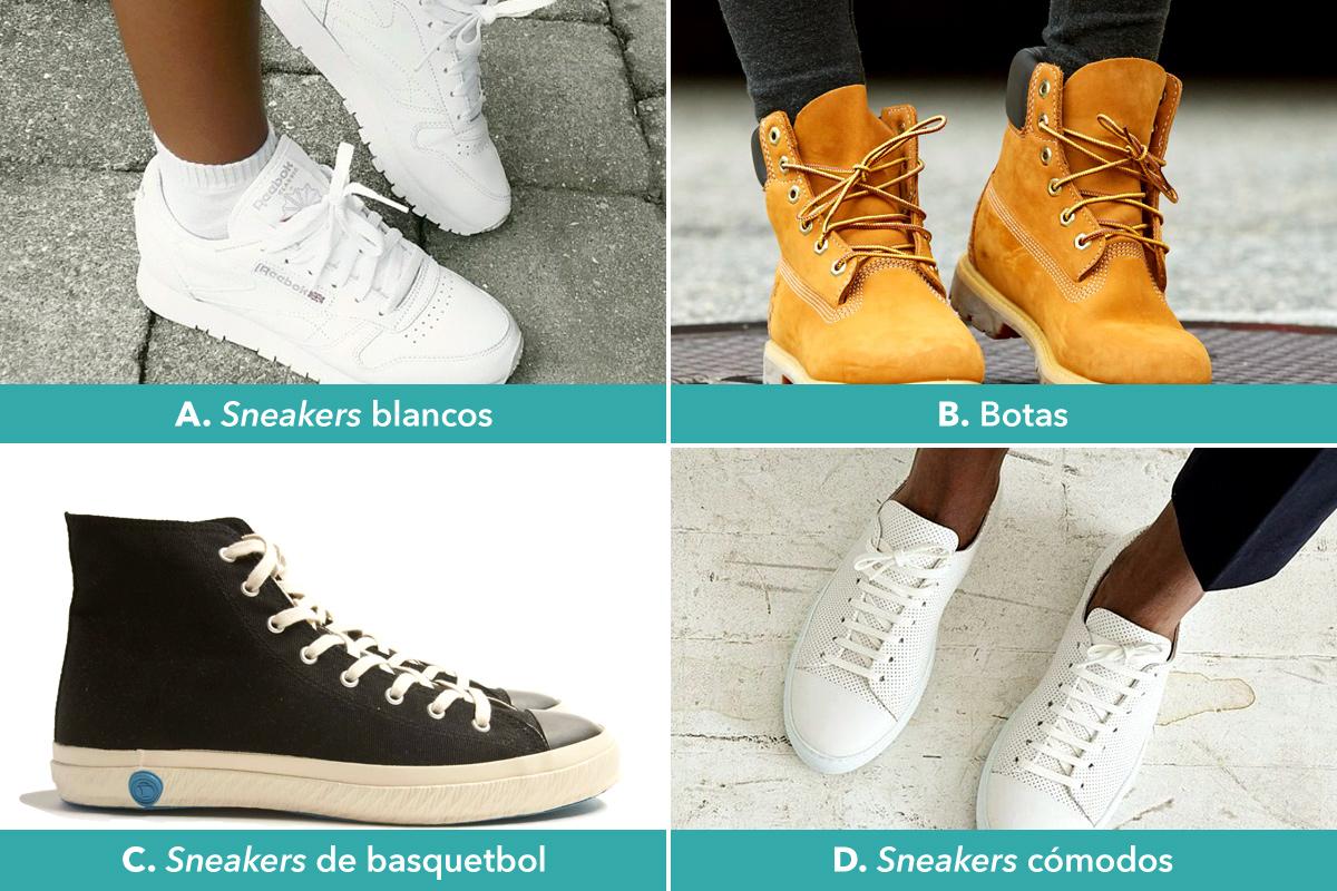 Blog58-Quiz_Seccion3-Zapatos