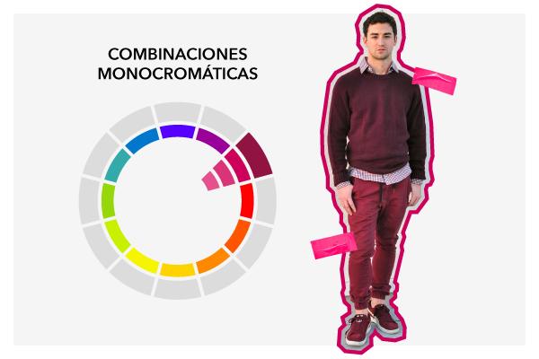 Blog59-Imagen2-Look_monocromatico
