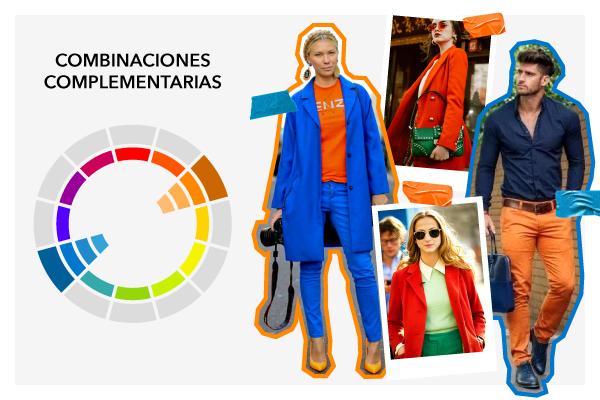 Blog59-Imagen3-Colores_complementarios
