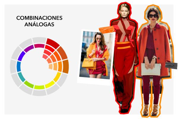 Blog59-Imagen4-Colores_analogos