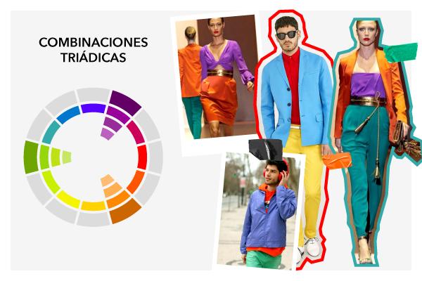Blog59-Imagen5-Colores_triadas