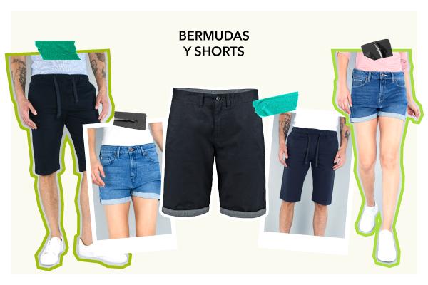 Blog60-Imagen2-Moodboard_1_Bermudas