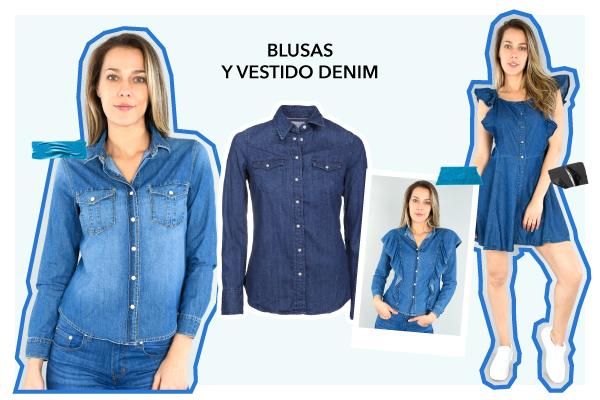 Blog60-Imagen3-Moodboard_2_Blusas_vestidos_denim