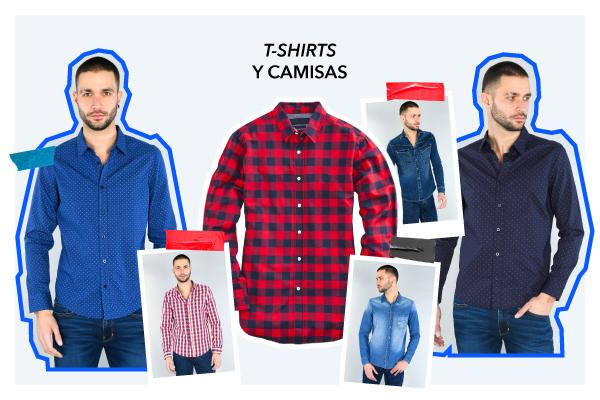 Blog60-Imagen4-Moodboard_3_Tshirts_y_camisas