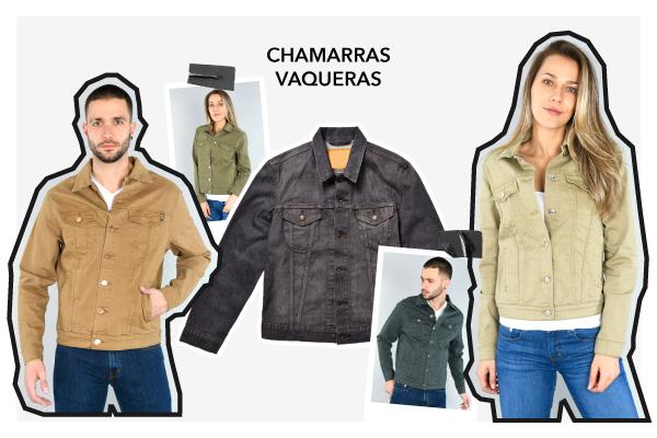 Blog60-Imagen5-Moodboard_4_Chamarras_vaqueras