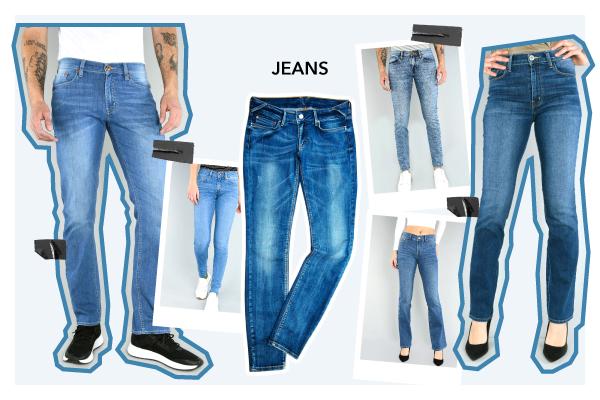 Blog60-Imagen6-Moodboard_5_Jeans