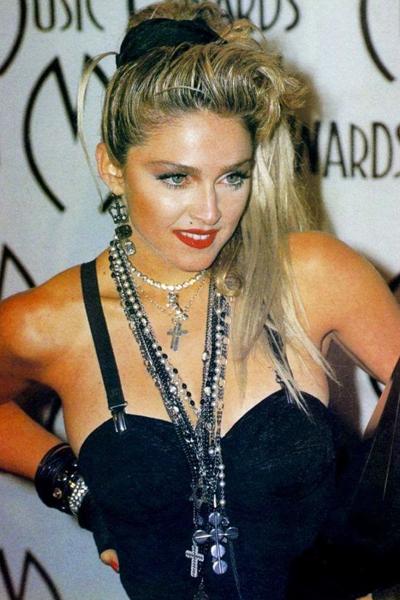 Blog63-Imagen2-Madonna