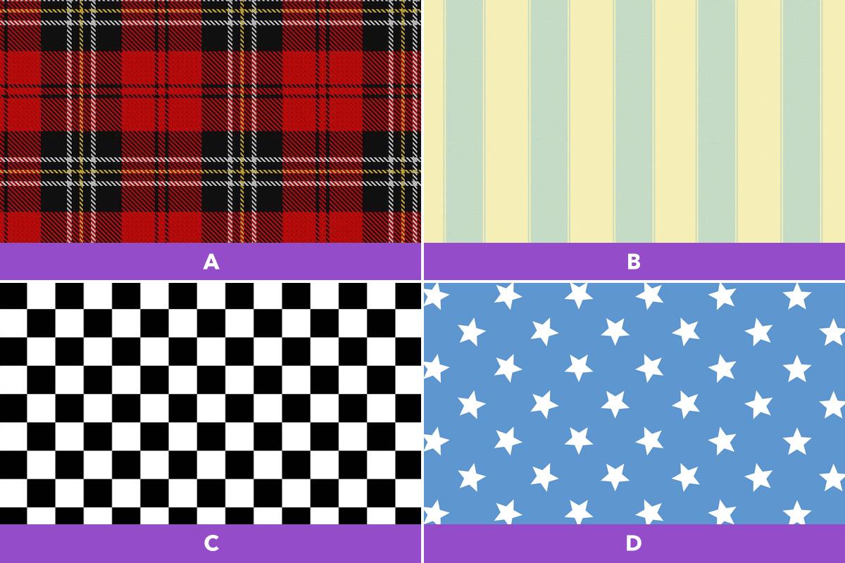 Blog66-Imagen_Seccion2-Patterns
