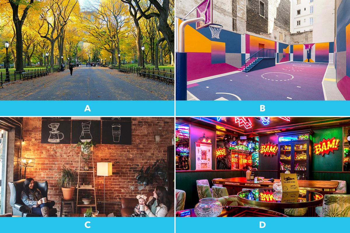 Blog66-Quiz_Seccion5-Lugares