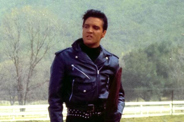 Blog74-Imagen2-Elvis_Presley
