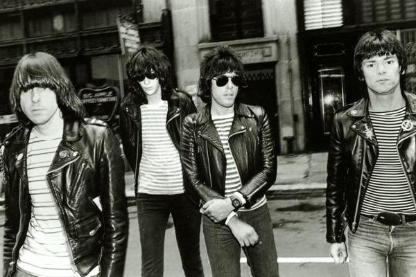 Blog74-Imagen3-The_Ramones
