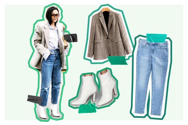 Blog75-Imagen_3-Looks_formal