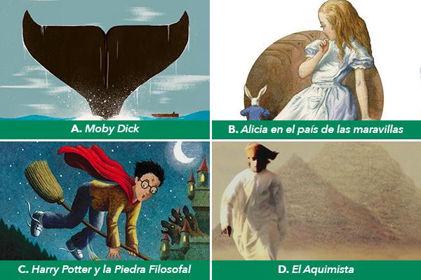 Blog76-Quiz_Seccion1-Libros