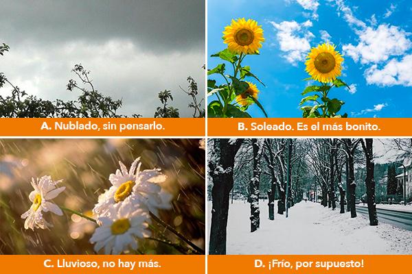 Blog76-Quiz_Seccion2-Clima