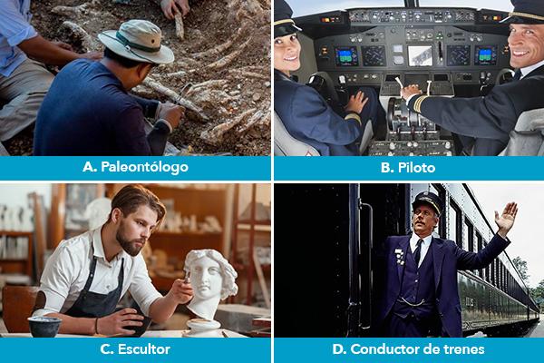 Blog76-Quiz_Seccion4-Profesiones