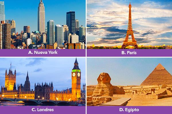 Blog76-Quiz_Seccion5-Ciudades