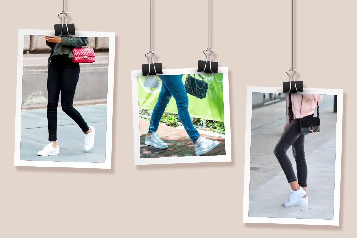 Blog77_contenido_imagen04-Skinny Jeans