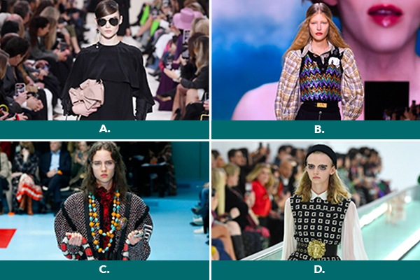 Blog83-Quiz_Seccion4-Outfits