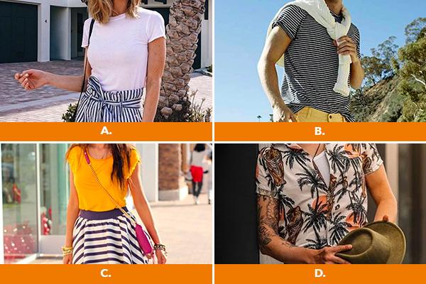 Blog91-Quiz_Seccion4-Outfits_primavera_verano