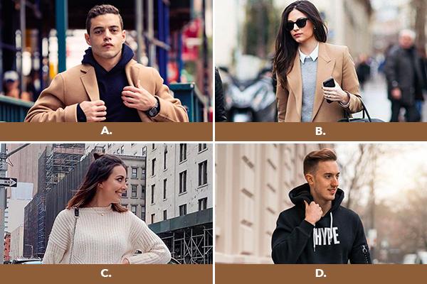 Blog91-Quiz_Seccion5-Outfits_otono_invierno