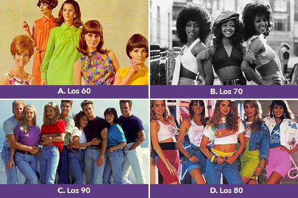 Blog91-Quiz_Seccion8-Decadas_mejor_ropa