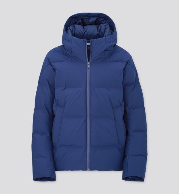 abrigo-de-plumas-puffer-coat-masculino