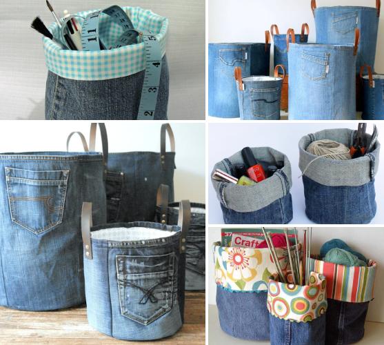 cestas_jeans_reciclados