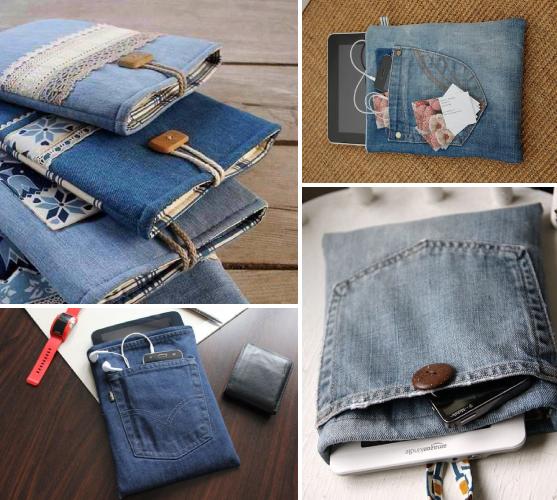 fundas_jeans_reciclados