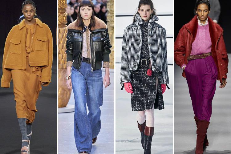 jackets_modainvierno_2020