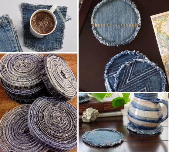 portavasos_jeans_reciclados
